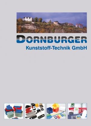 Broschuere-Titelbild